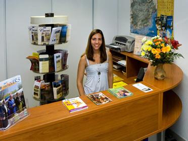 Bienvenue sur le site de la ville de cuers - Mission office de tourisme ...